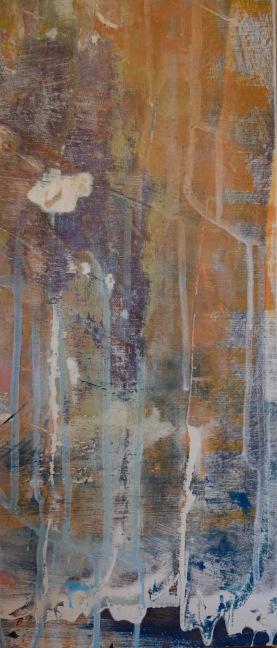 'Irised' Series of 3
